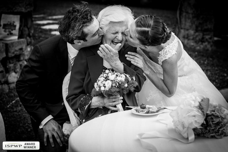 Como, Italy Wedding Photographer - Nicola Nesi Fotografo