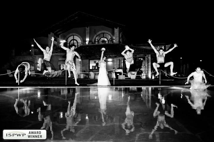 Milano, Lombardy, Italy Wedding Photographer - Flavio Bandiera