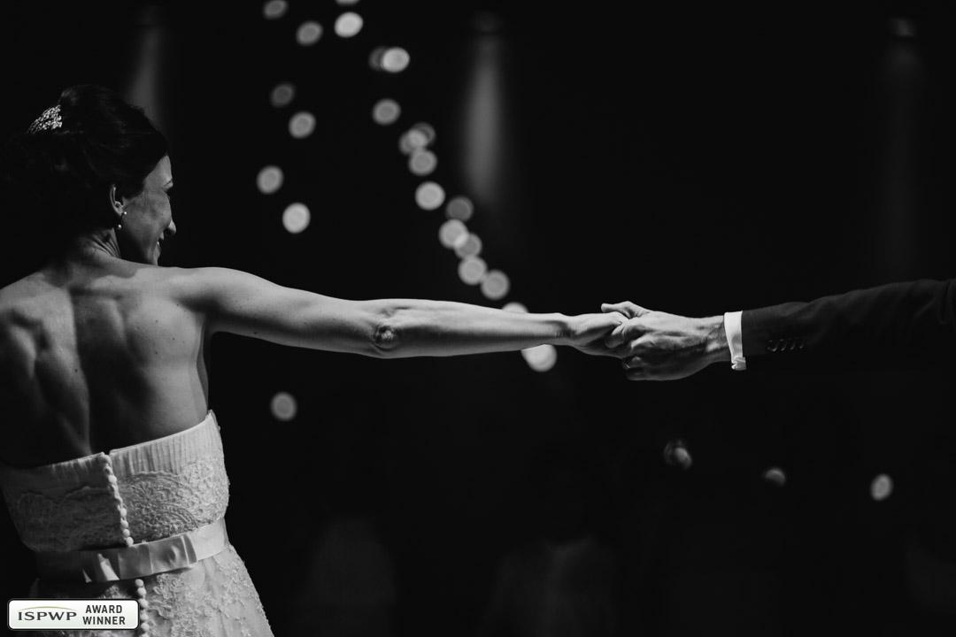São Paulo, SP, Brazil Wedding Photographer - Renato dPaula PHOTO