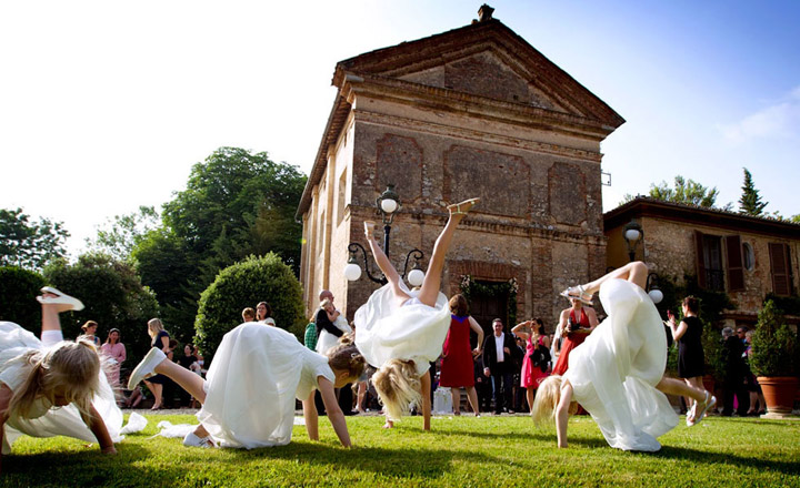 Amalfi Coast, Italy Wedding Photographer - DETITO PHOTOGRAPHY
