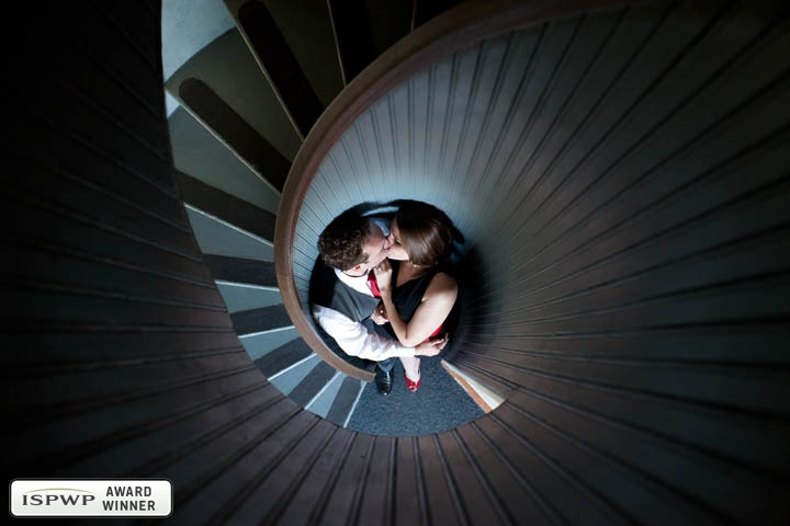 San Diego, California Wedding Photographer - Acqua Photo