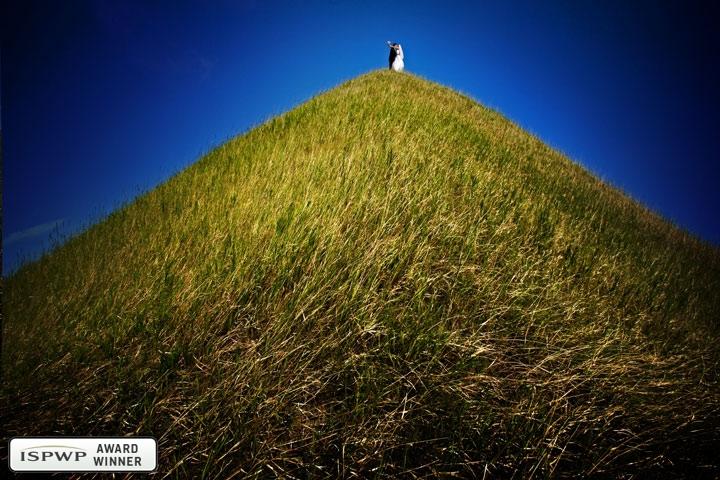 Edmonton, Alberta Wedding Photographer - Just Married Photography