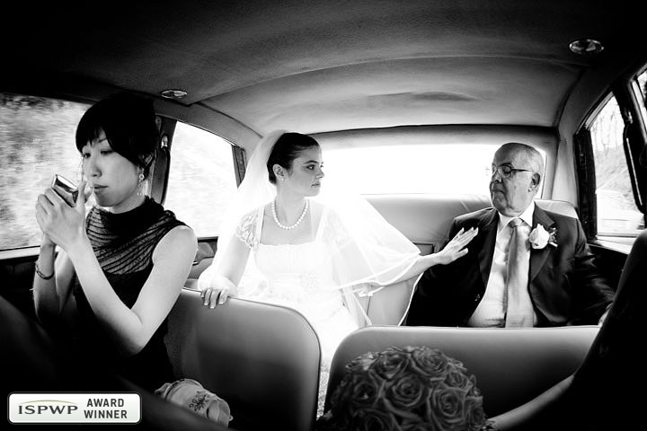 Nuremberg, Germany Wedding Photographer - Katja Schünemann Photography