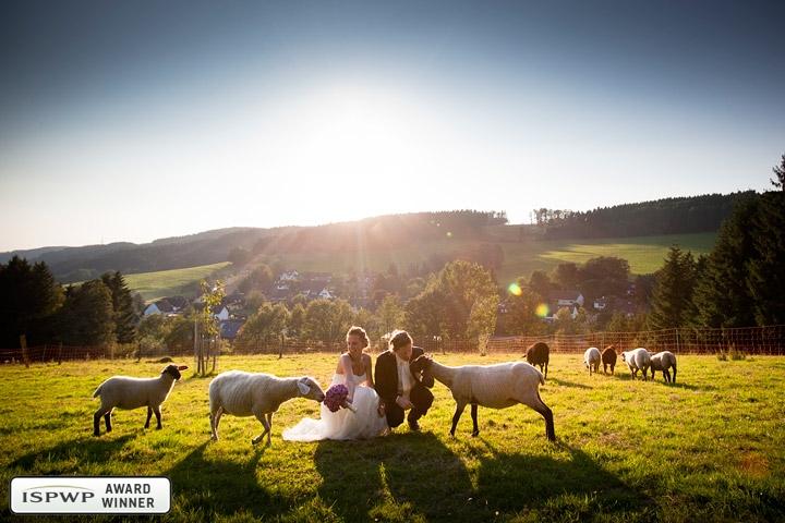 Koblenz, Germany Wedding Photographer - Hochzeitsfotos-Deluxe