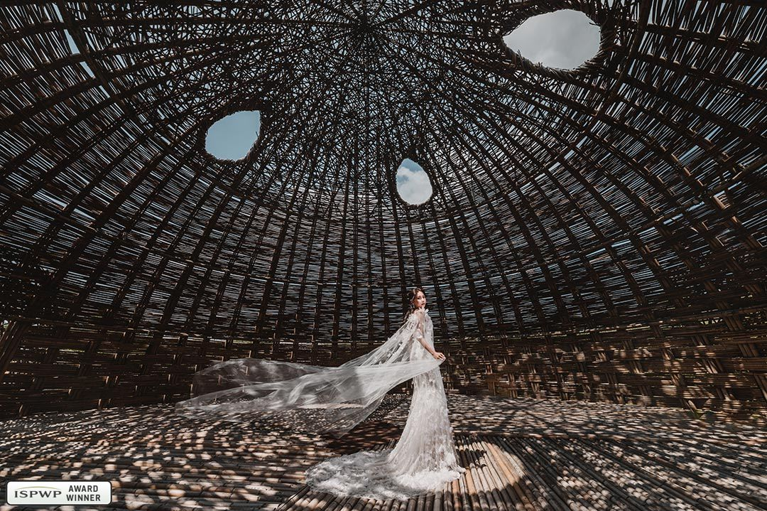 KHC | +K VISION | Taipei, Taiwan wedding photographer