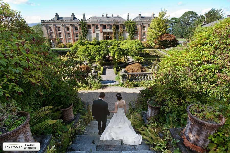 Kerry, Ireland Wedding Photographer - Bartek Witek Photography