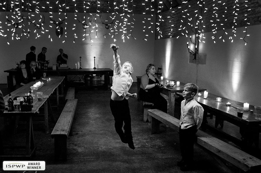 Sussex, United Kingdom Wedding Photographer - Martin Beddall Photography