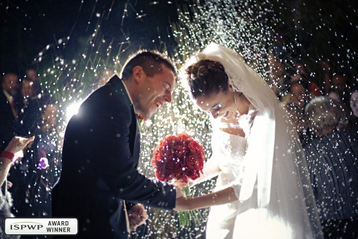 London UK Wedding Photographer - Denis Cherim Photography
