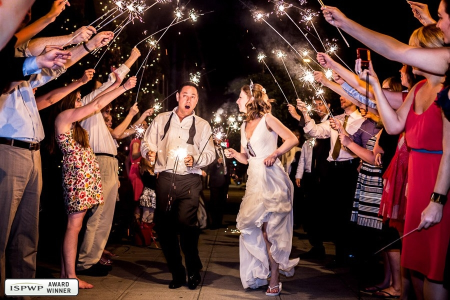 Seattle, Washington Wedding Photographer - A Beautiful Day Photography