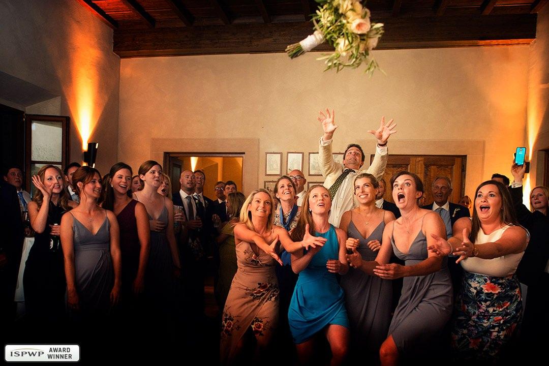 Andrea Corsi, Florence, Italy wedding photographer