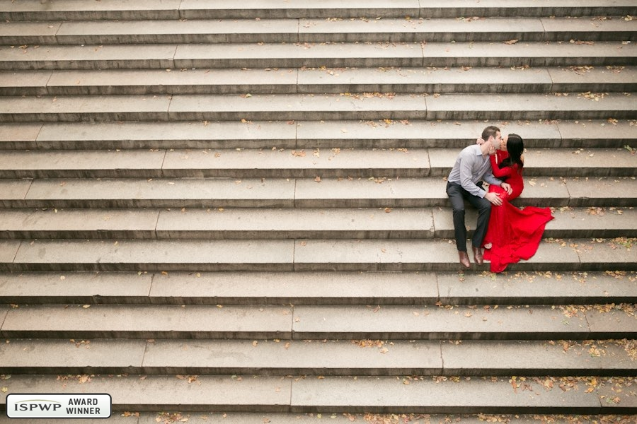 New York City, New York Wedding Photographer - Shira Weinberger Photography