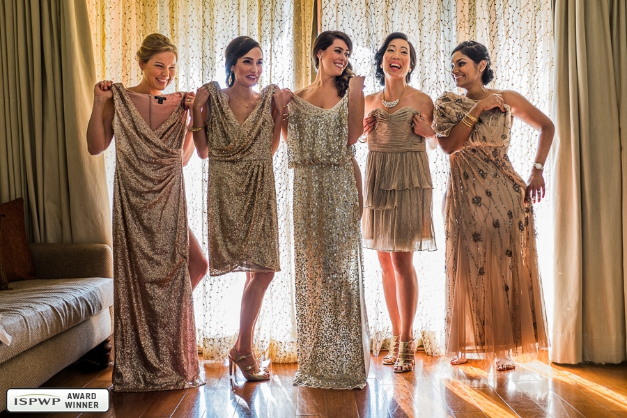 India  Wedding Photographer - Sephi Bergerson