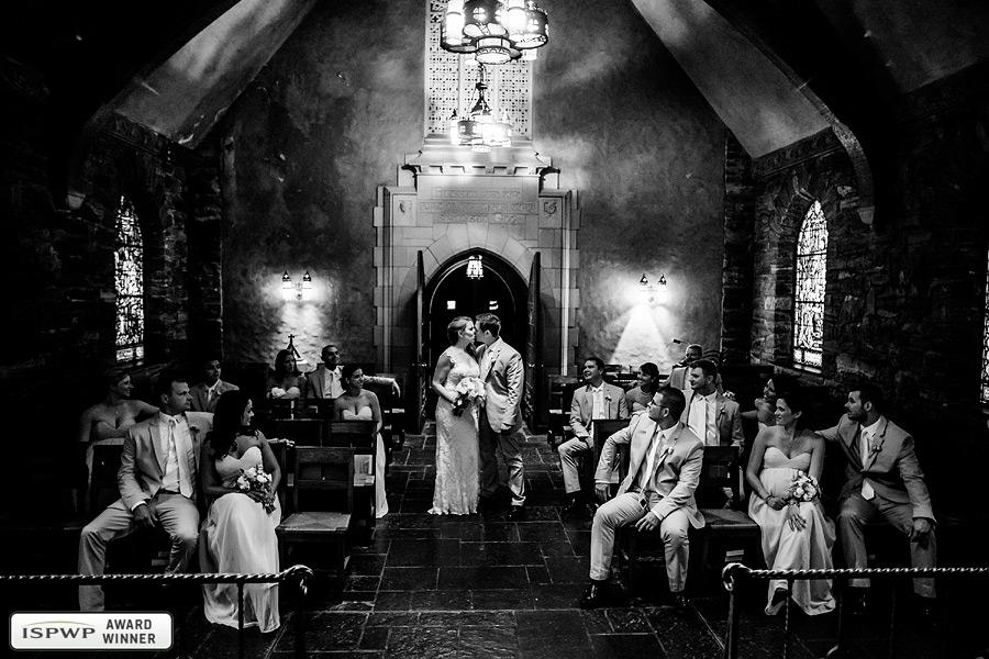Syracuse, NY, United States Wedding Photographer - Leo Timoshuk Photography