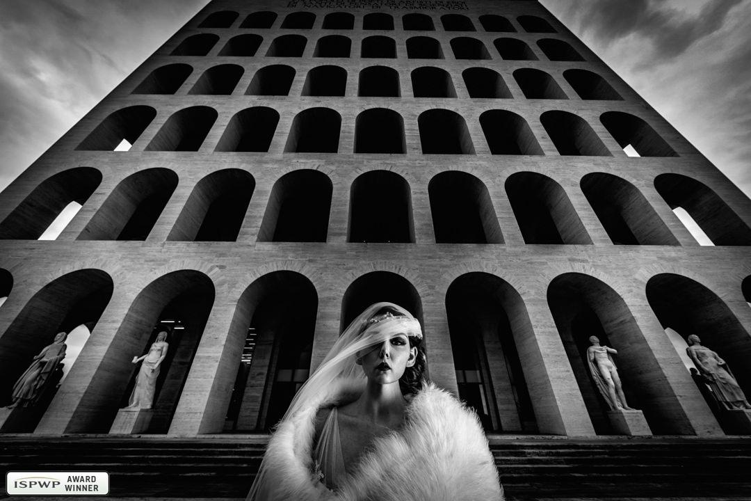 Cristiano Ostinelli | Cristiano Ostinelli Studio | Lake Como, Italy wedding photographer
