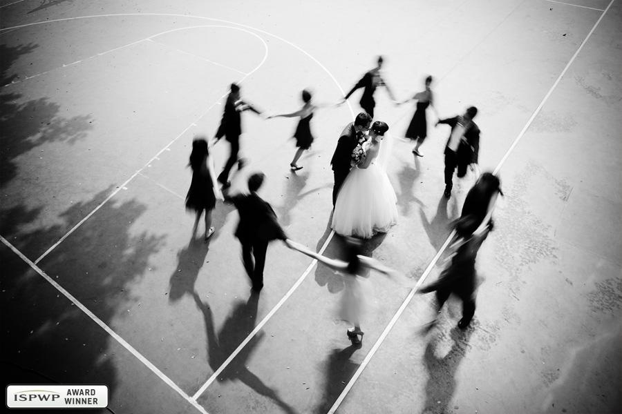 Canton, China Wedding Photographer - T-PHOTO STUDIOS