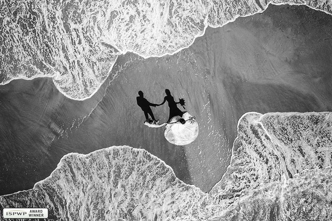 Marcis Baltskars | Wedtime | Riga, Latvia wedding photographer