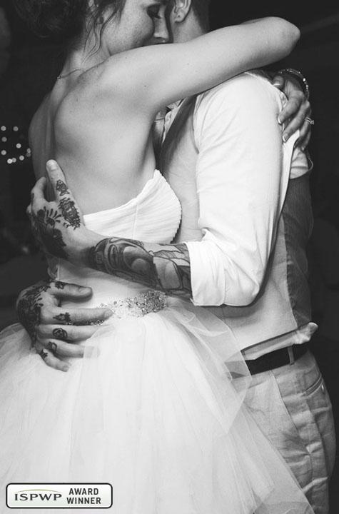Waterloo, Ontario Wedding Photographer - Brian Limoyo Photography