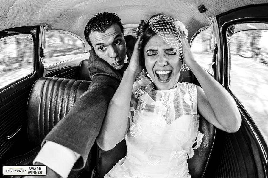Belo Horizonte, Minas Gerais, Brasil Wedding Photographer - VALWANDER