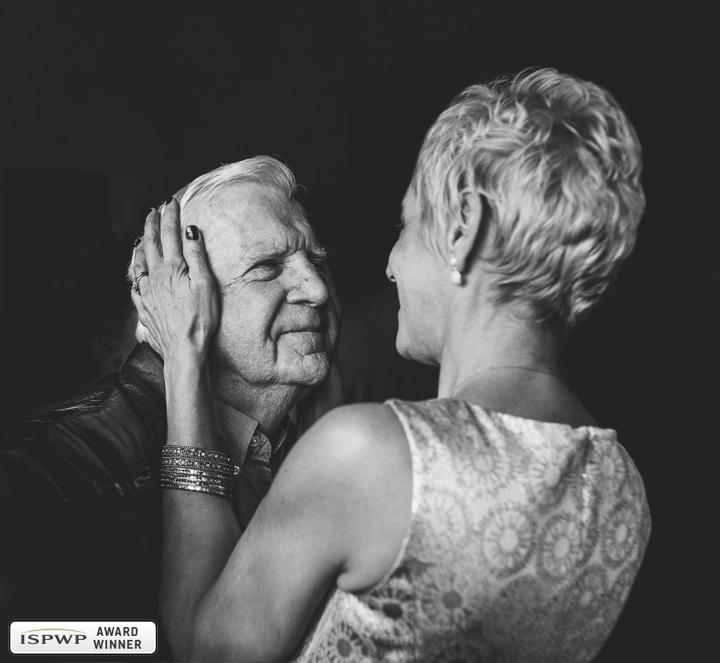 Boston, Massachusetts Wedding Photographer - Amara Photo