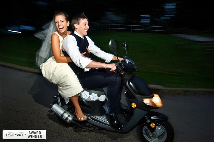 Pittsburgh, Pennsylvania Wedding Photographer - Joe Appel Photography