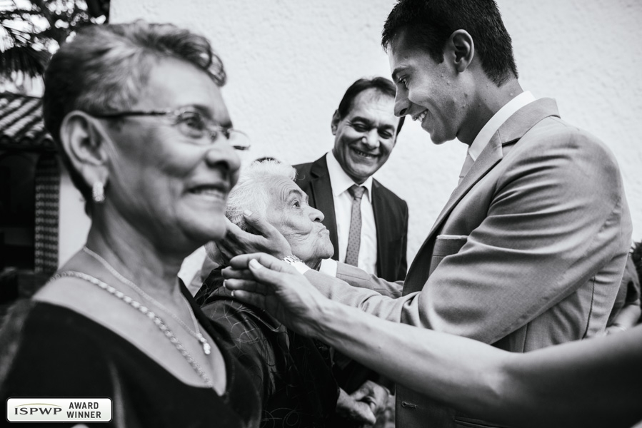 Medellín, Colombia Wedding Photographer - Juancamilomendez Photography