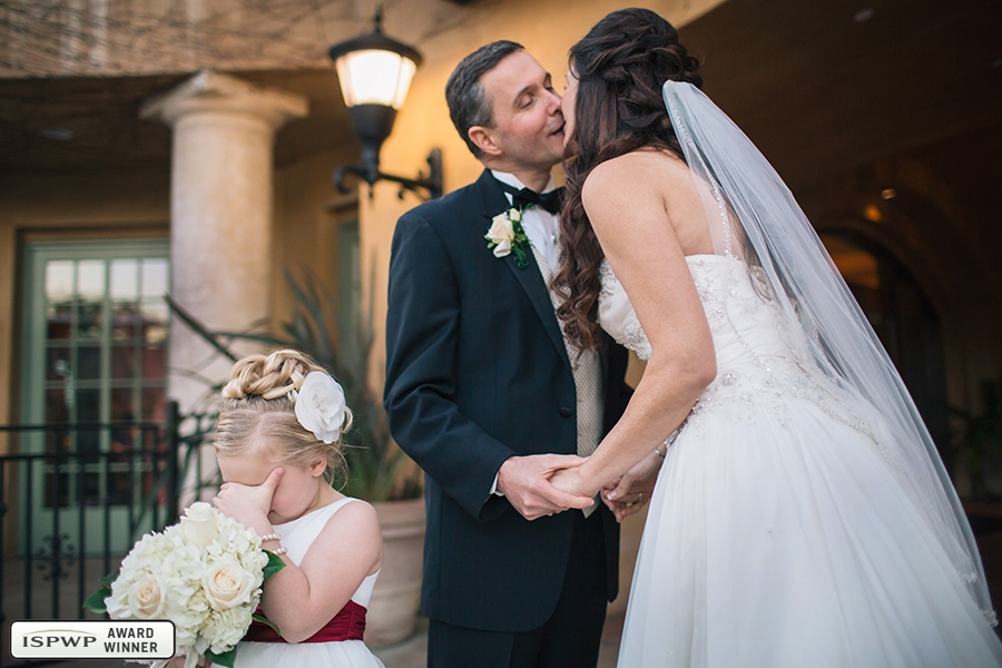 San Jose, California Wedding Photographer - Bayphoto Net Photography