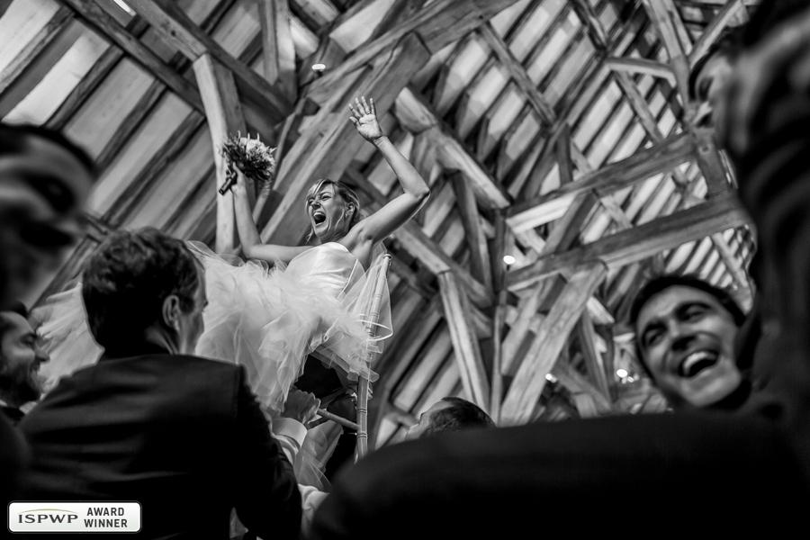 Bretagne, France Wedding Photographer - Maryline Krynicki