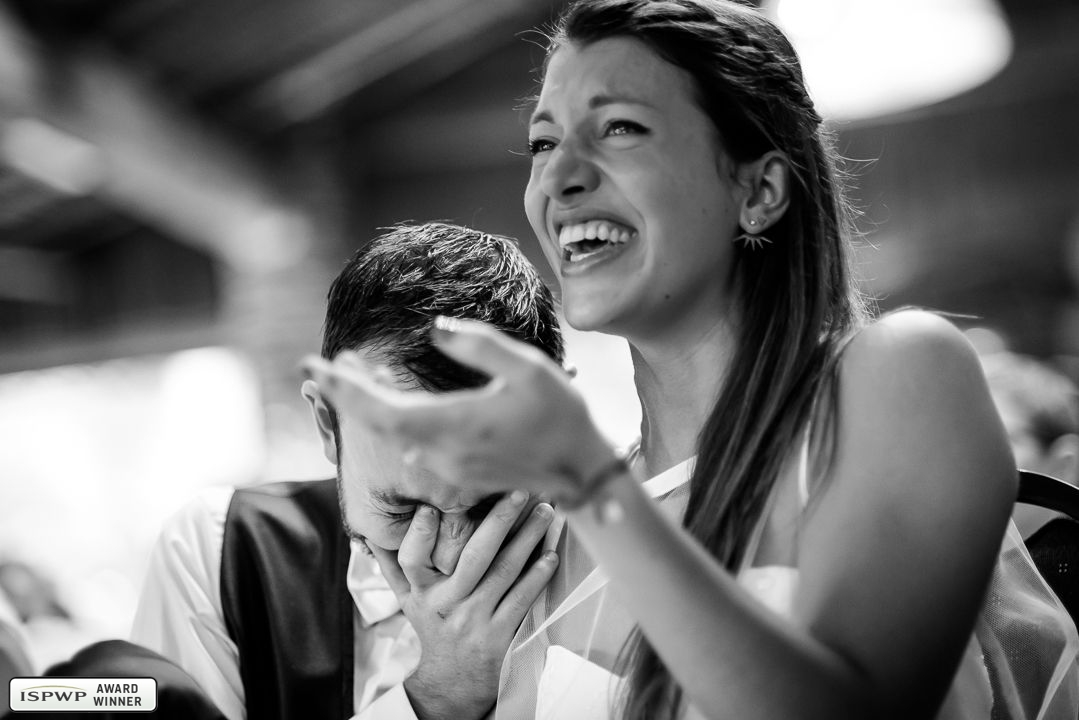 Nantes, France Wedding Photographer - Sybil Rondeau