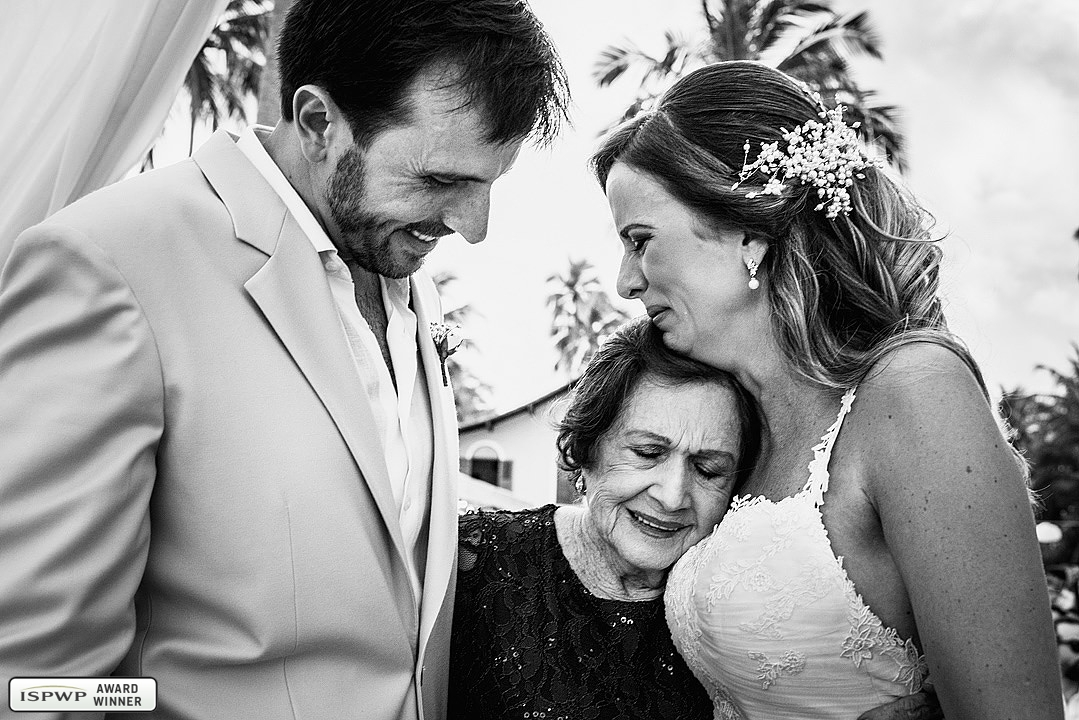 Recife, Pernambuco, Brazil Wedding Photographer - Maira Erlich Photography