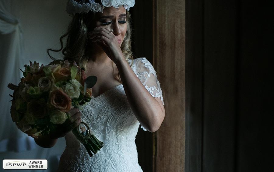 Vitória da Conquista, Bahia, Brasil Wedding Photographer - Dórea Fotografia