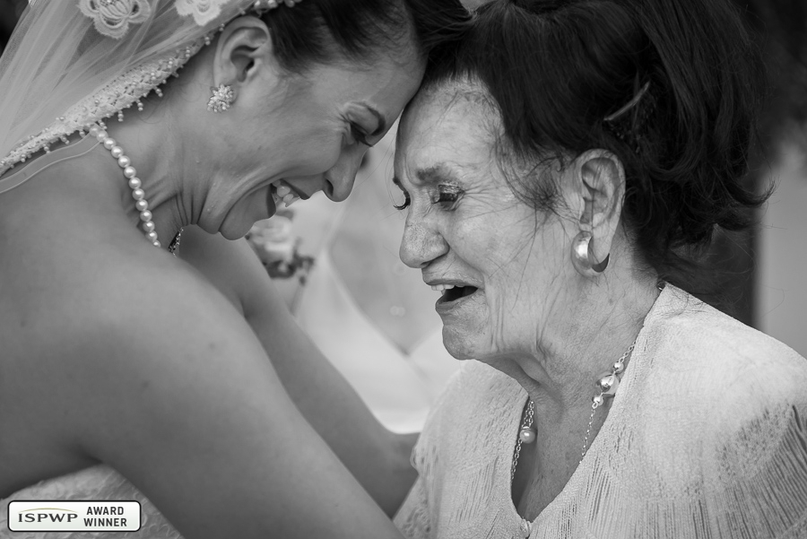 Lima, Peru Wedding Photographer - Maik Dobiey Wedding Photography