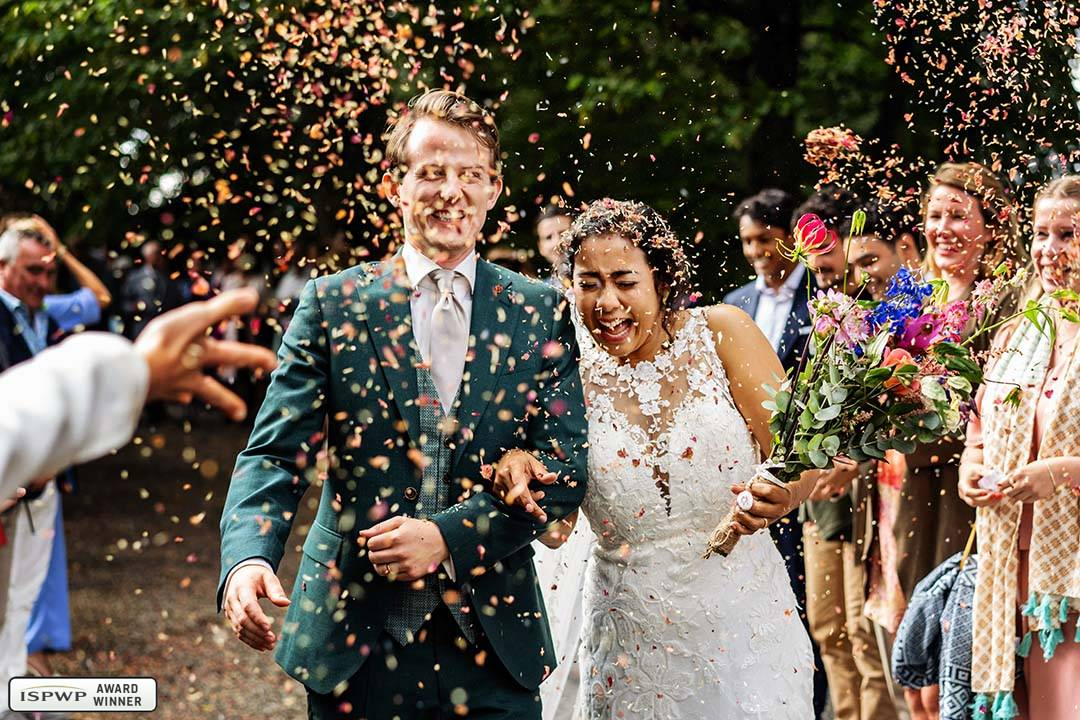 Ruud Claessen | RUUDC Fotografie | Herten, Netherlands wedding photographer
