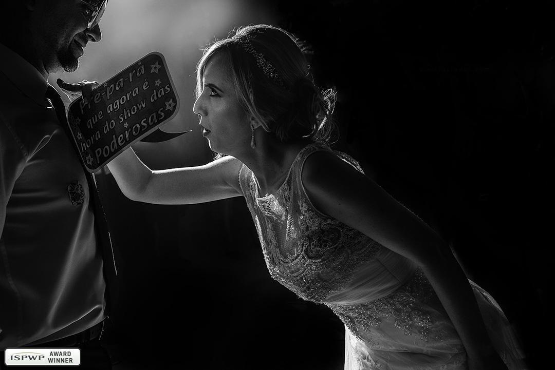 São Paulo, Brazil Wedding Photographer - Vinicius Fadul Photography
