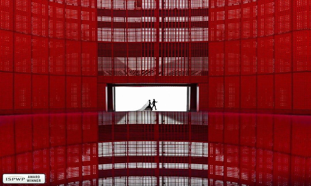 Lei Liu | Xiaolei Wedding Photography Studio | Shenyang, China wedding photographer