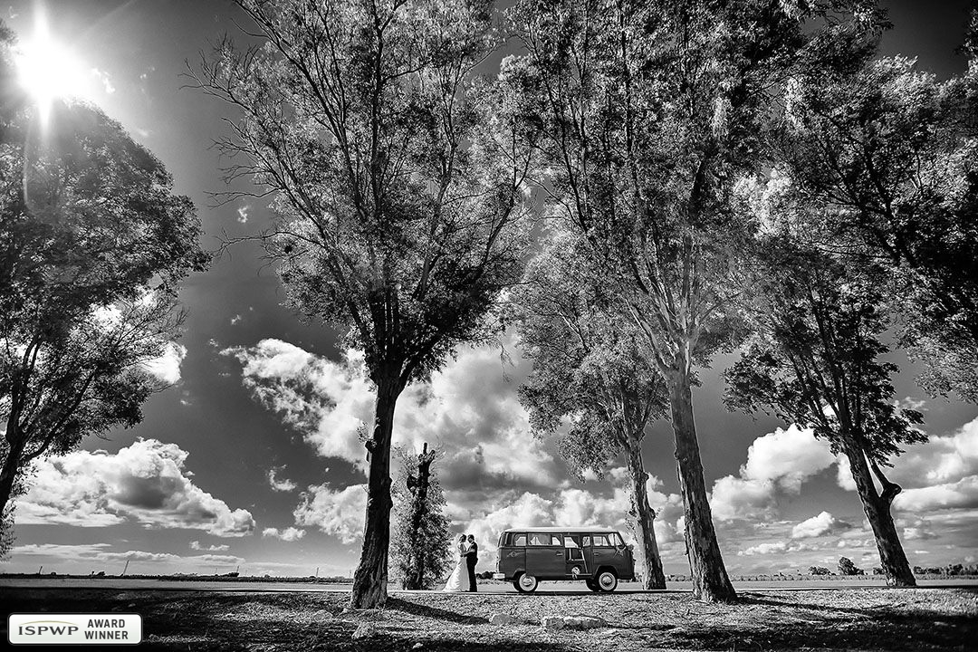 Puglia, Italy Wedding Photographer - Rino Cordella Photographer