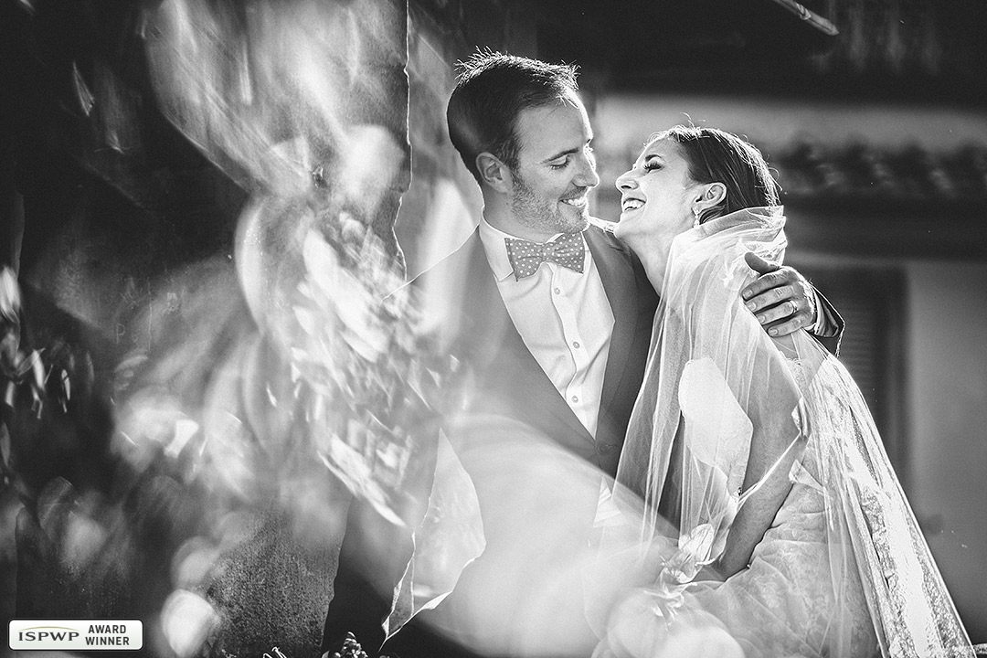 Perugia, Italy Wedding Photographer - Andrea Cittadini Photography