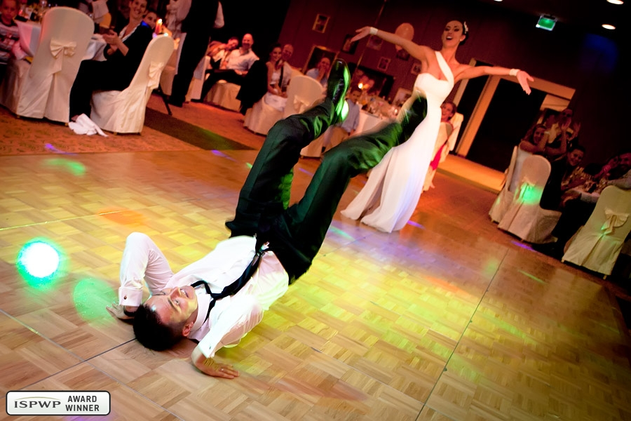 Budapest, Hungary Wedding Photographer - Csaba Varga Photography