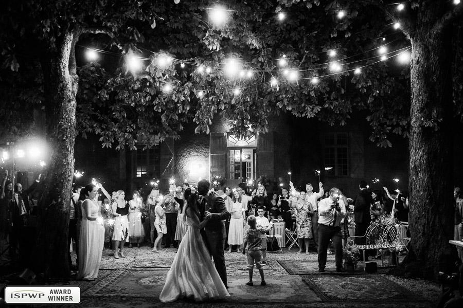 London, UK Wedding Photographer - WhiteSmoke Studio | Destination Wedding Photographer