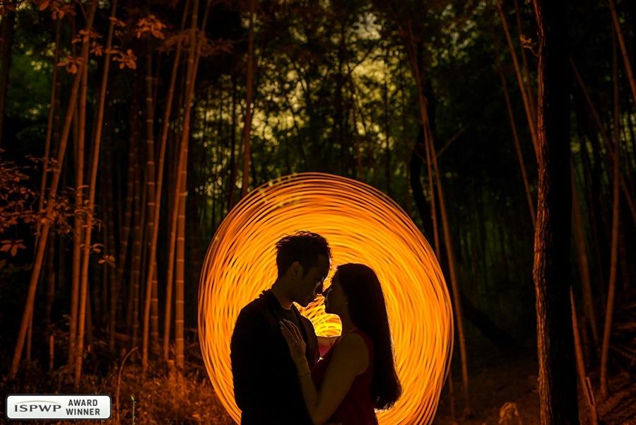 Tokyo, Japan Wedding Photographer - 37 Frames Photography