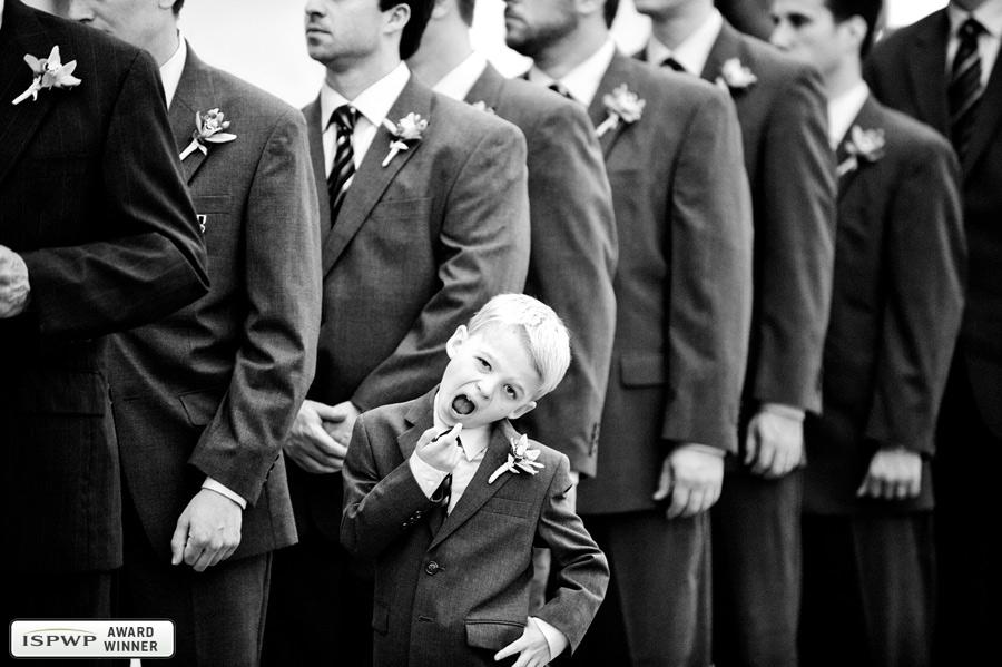Denver, Colorado Wedding Photographer - Scobey Photography