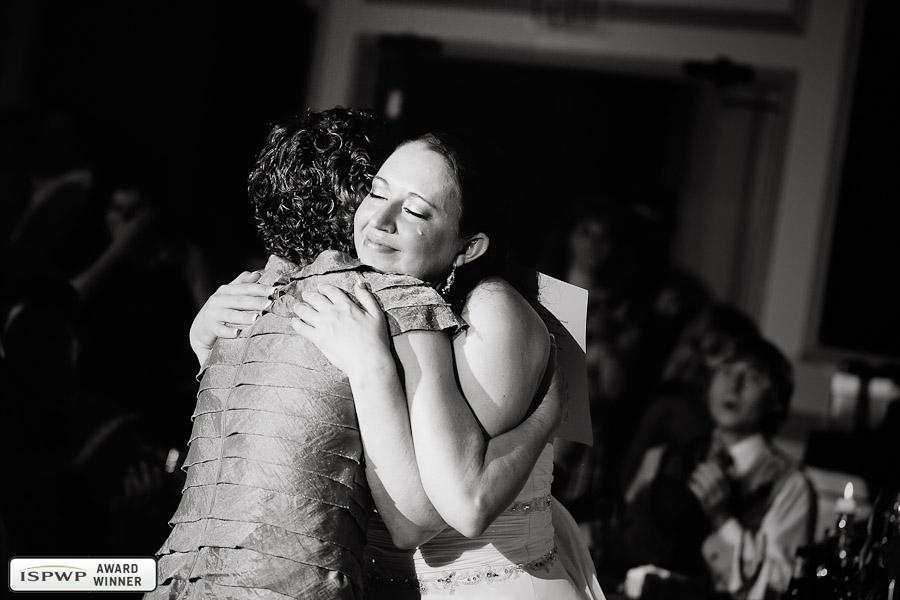 Austin, Texas Wedding Photographer - Caroline Studios
