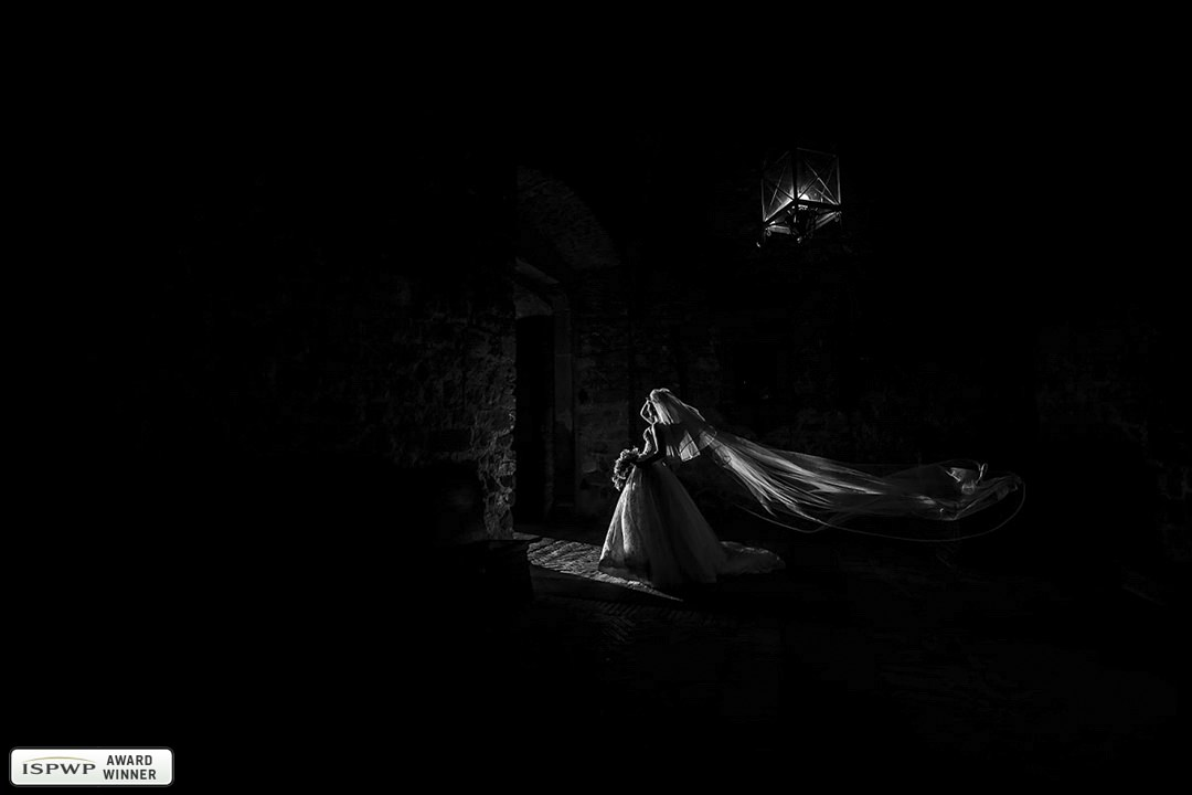 Massimiliano Magliacca | Massimiliano Magliacca - Nabis Photographers | Rome, Italy wedding photographer