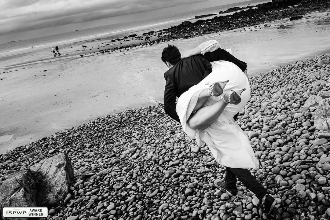 Paris, France Wedding Photographer - Annie Gozard