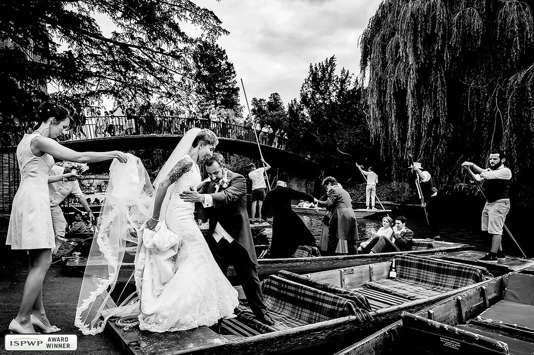 Cambridge, Cambridgeshire, United Kingdom Wedding Photographer - Scott-Wood Photography