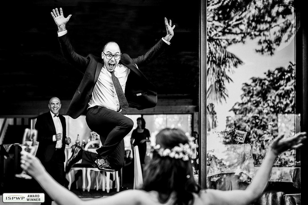 Nicola Tonolini | Nicola Tonolini - Italian Wedding Photographer | Padenghe sul Garda, Brescia, Italy wedding photographer