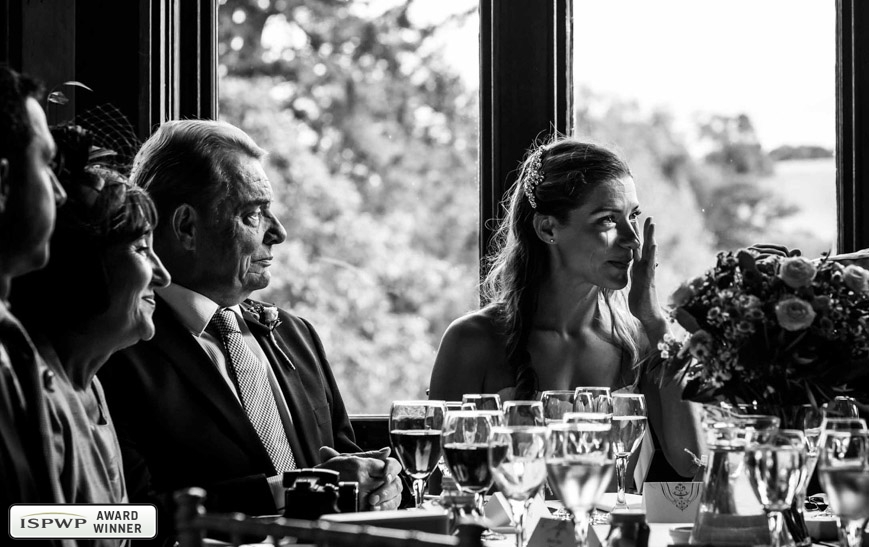 Exeter, Devon, United Kingdom Wedding Photographer - Luna Photography