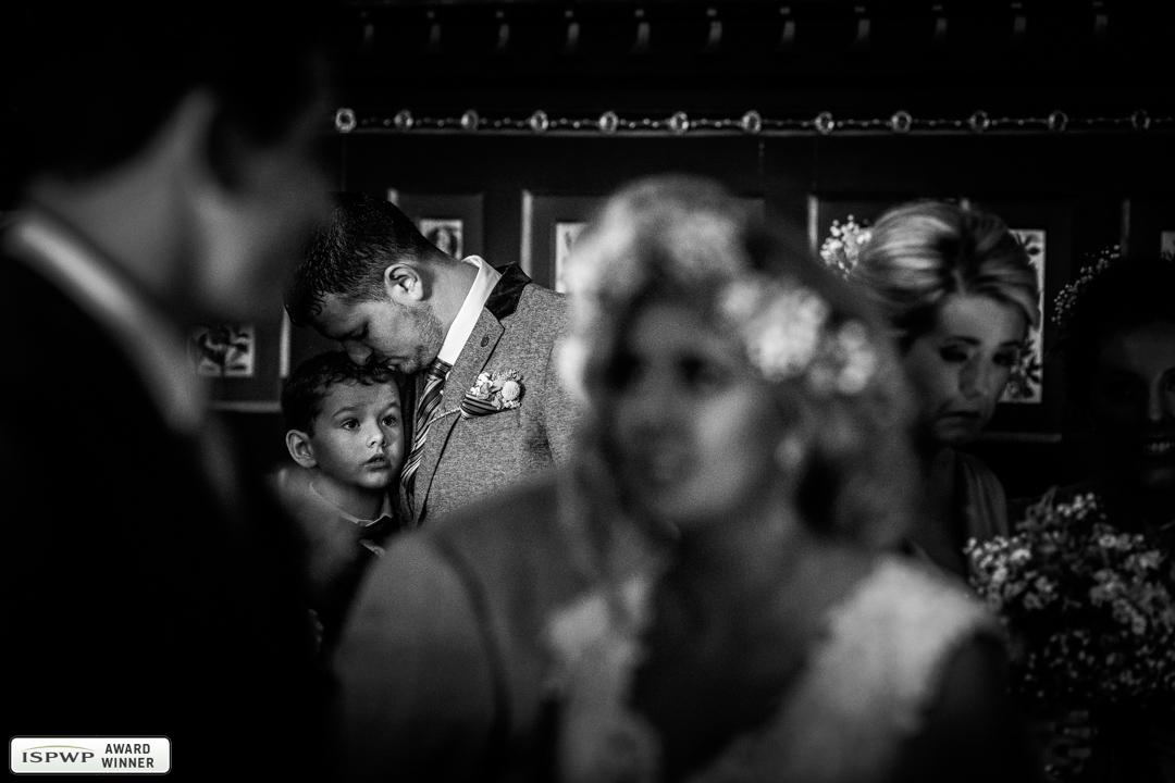 Cardiff, United Kingdom Wedding Photographer - J P Wedding Photography