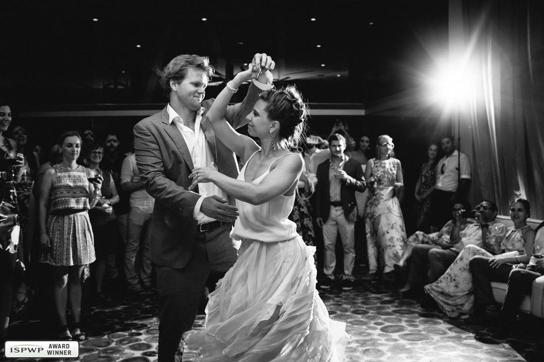 Toronto, Ontario,Canada Wedding Photographer - Jennifer Ballard Photography