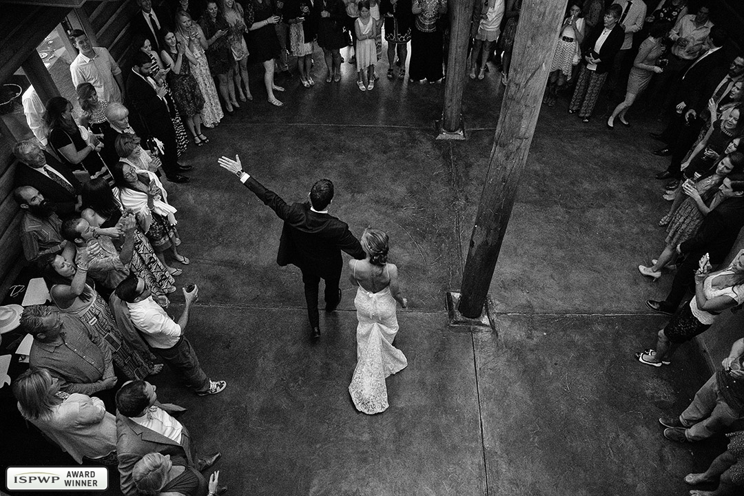 Lake Tahoe, California Wedding Photographer - Theilen Photography