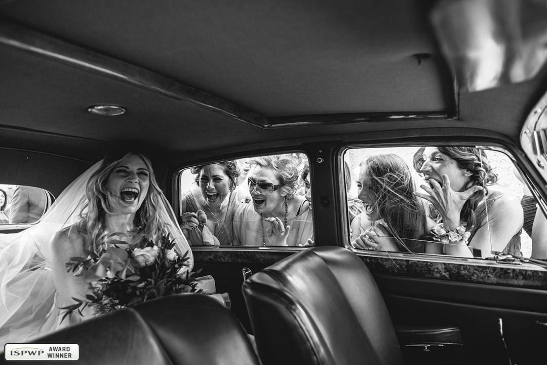 Chiara Ridolfi | Chiara Ridolfi - Nabis Photographers | Rome, Italy wedding photographer
